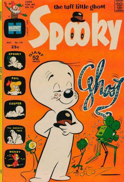 spooky130.jpg