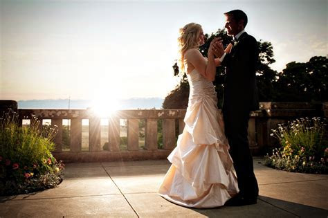 Best Wedding Venues in Victoria, B.C.   Tourism Victoria