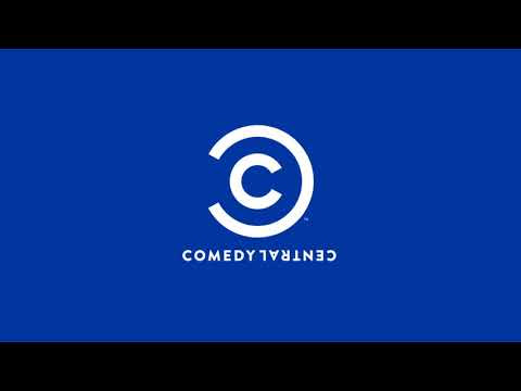 Assistir Comedy Central Online