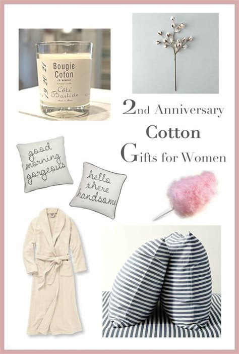 2nd Anniversary Gifts for Her ? Runway Chef