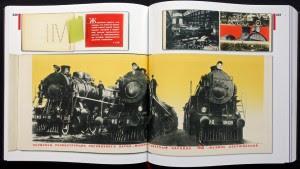 Soviet_Rail_2