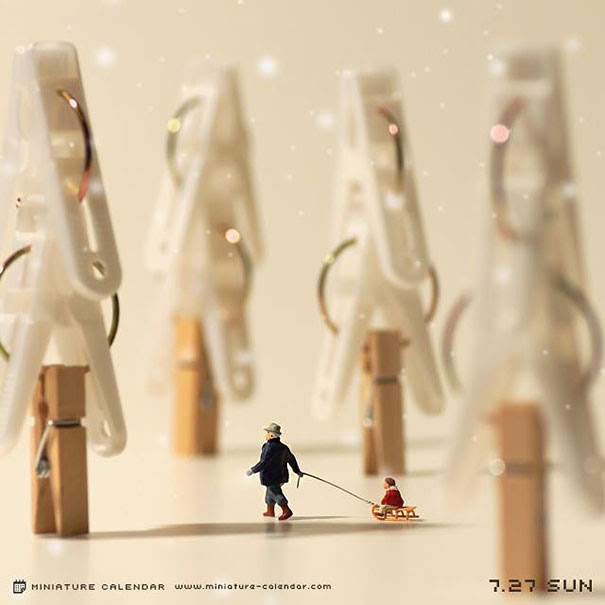 miniature-calendar-dioramas-tanaka-tatsuya-29