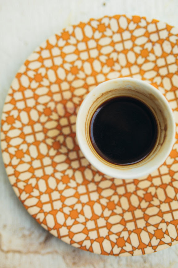 35 Nonprofit Mission Driven Coffee Shops Around The Usa