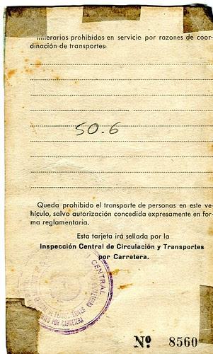 img341