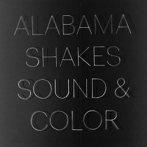 Don T Want To Fight Alabama Shakes Lyrics