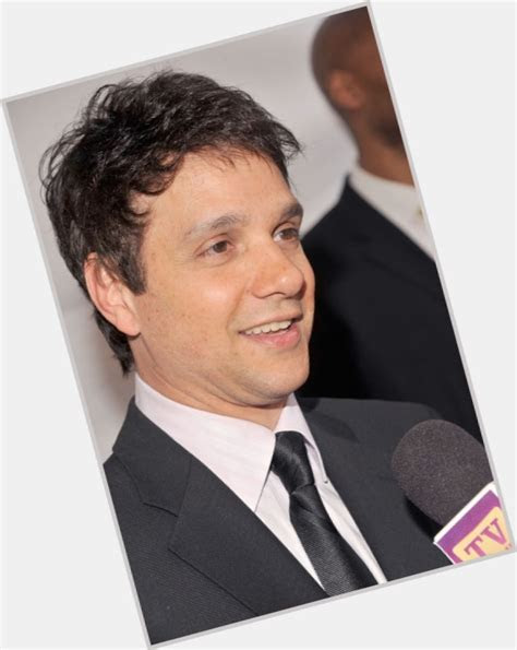 Ralph Macchio   Official Site for Man Crush Monday #MCM