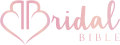 Bridal Bible Weddings