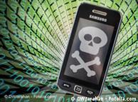 Telefoanele mobile nu sunt doar utile