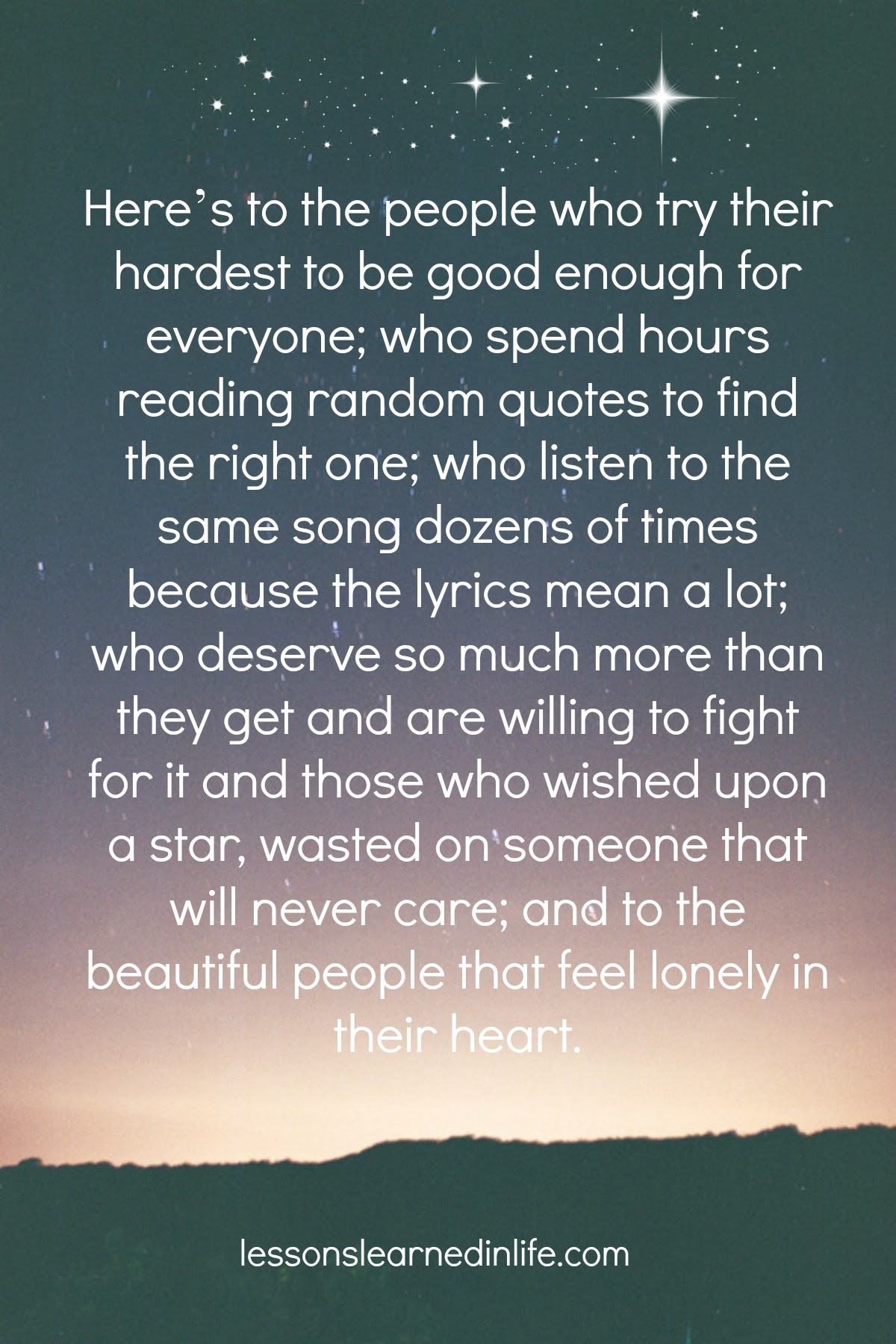 Quotes About Never Enough Time 85 Quotes