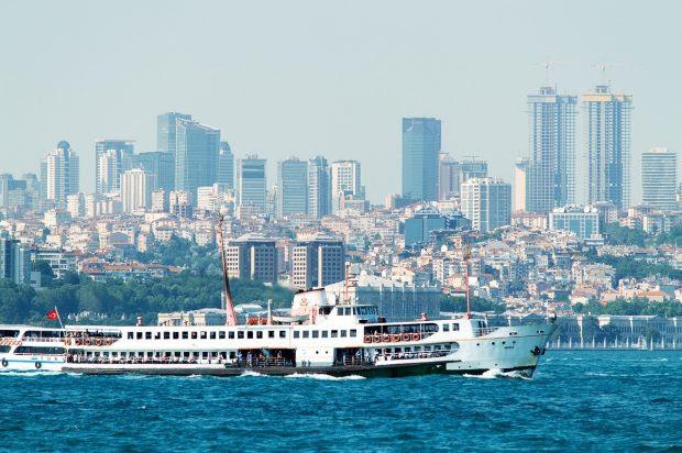 istanbul-808394_1280