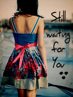 Download Still Waiting 4 You Wallpaper Mobile Wallpapers Mobile Fun