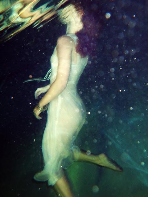 Underwater I [EXTRA]