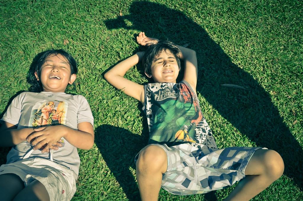 Parque  Villa Lobos (11)