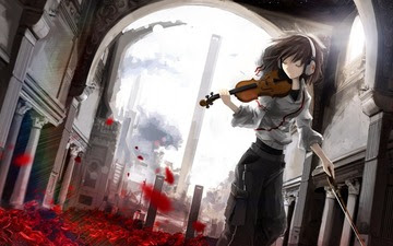 violinist_anime_girl
