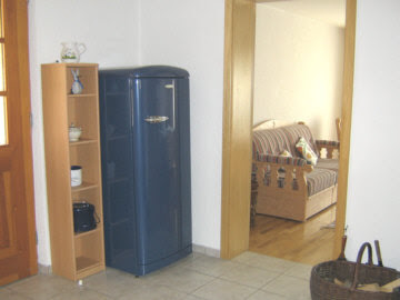 Smeg Kühlschrank Dwg : Kühlschrank wohnzimmer burns stephanie blog