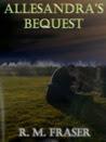 Allesandra's Bequest