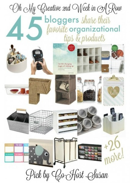 45-of-the-Best-Organizing-Tips-and-Products-