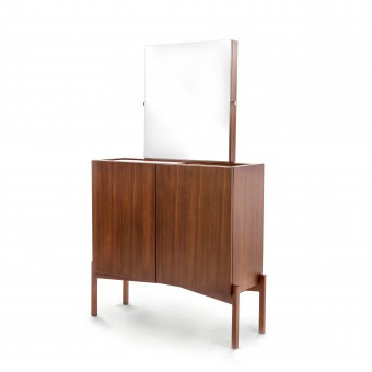 The New Dressing Table Multi Functional Dressing Table