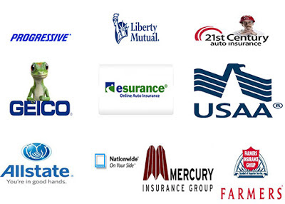 Insurance Companies Cheap - Security Guards Companies