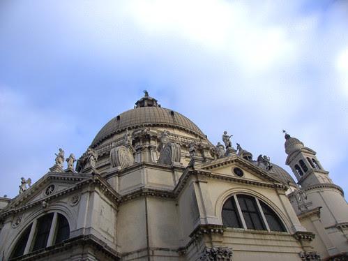 Santa Maria della Salute (Venice)
