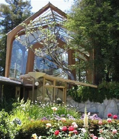 30 best Wayfarers Chapel images on Pinterest   Wayfarers
