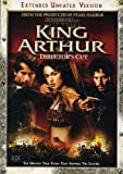 King Arthur (Unrated Widescreen Director's Cut)