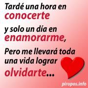 Piropos Y Frases De Amor Piropos Info