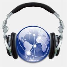 Свято 13 лютого - Всесвітній день радіо