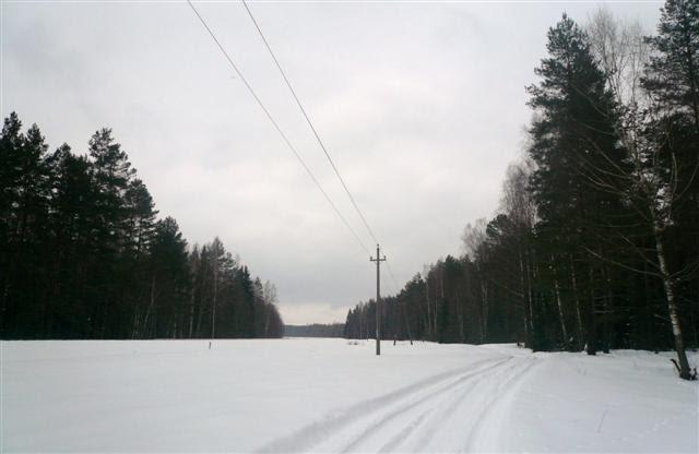 P1190480