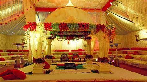 Indian wedding in Spain & Lamore weddings 9910486868