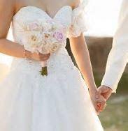 Australia?s Cheapest Weddings Channel 7   Wedding TV Show