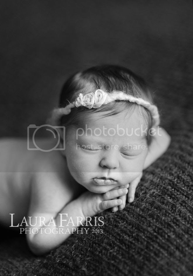 photo newborn-pictures-boise-idaho_zps6dbfc1a5.jpg