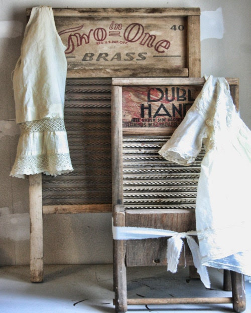 Still Life Photography Vintage Laundry Room Decor Sign by LEXIBAGS