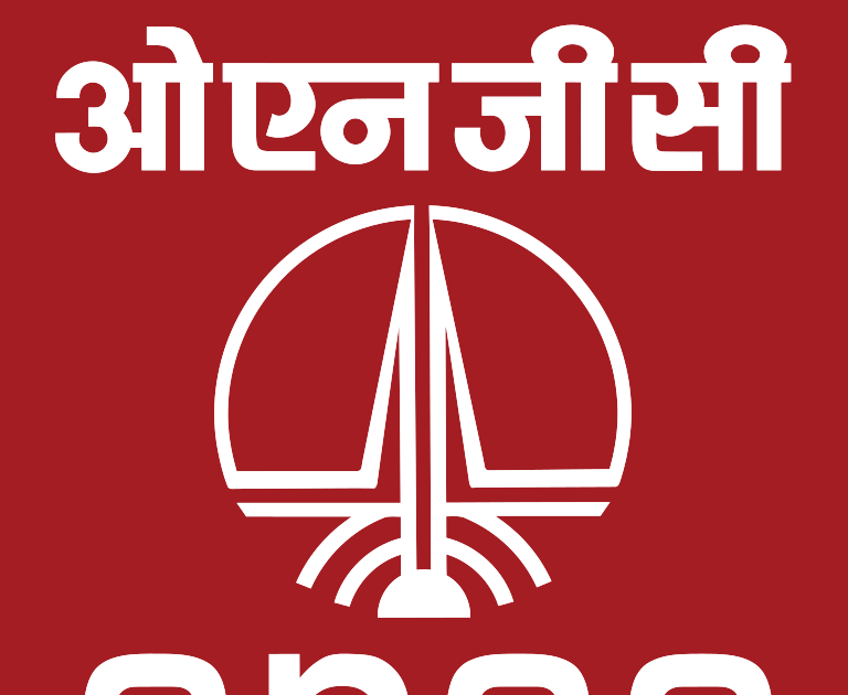 Oil Natural Gas Corporation Limited