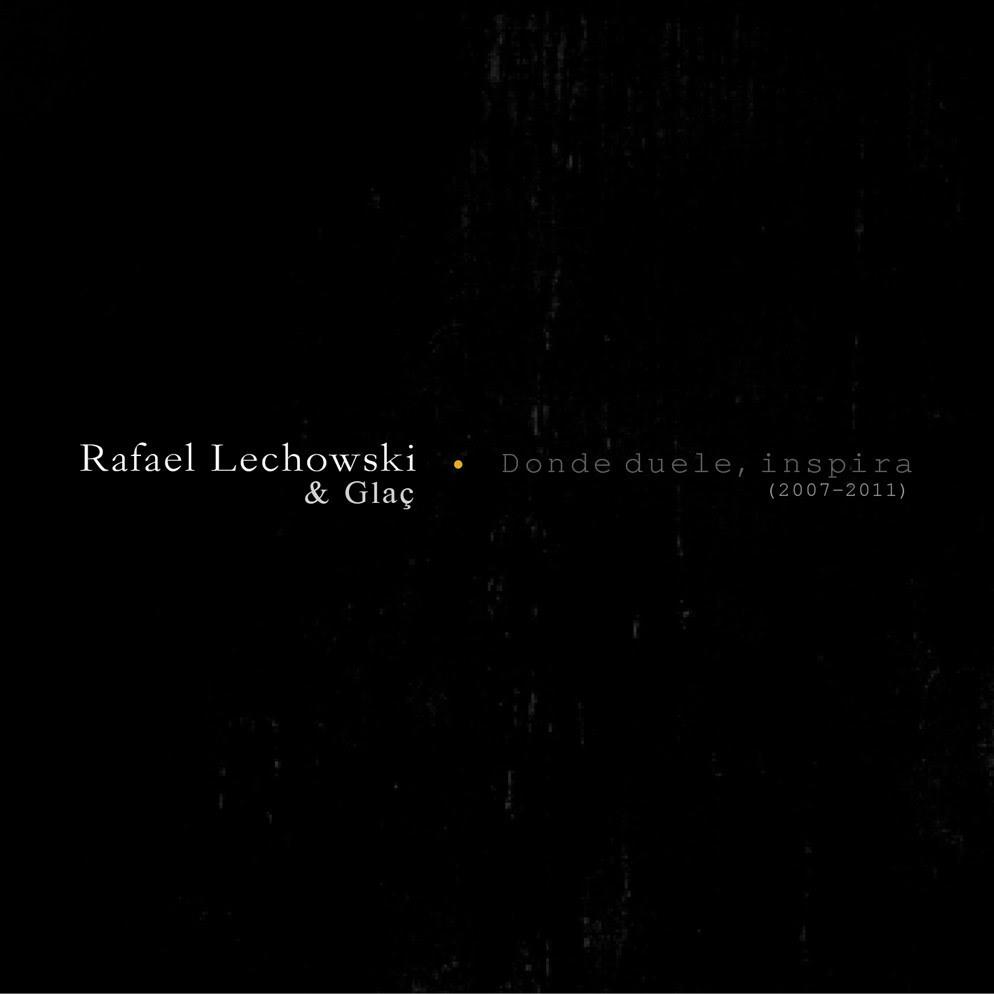 Rafael Lechowski Por Amor Al Odio El Mar Lyrics Genius Lyrics