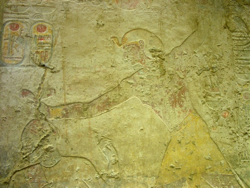 Ramesses_Ancinet_wars_planets_chaos