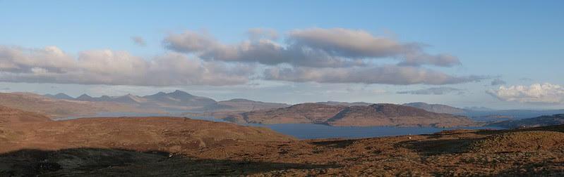 27182 - Isle of Mull