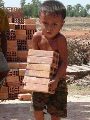 http://imgs.vietnamnet.vn/Images/2013/02/27/11/20130227111637_anh8.jpg
