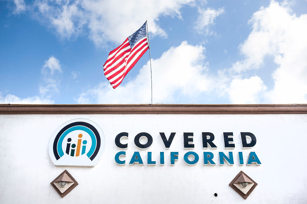 Covered California announces increased rates of 12.5 ...