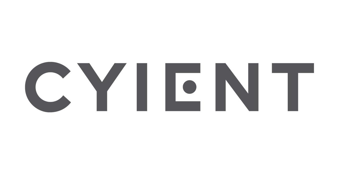 cyient logo jan16