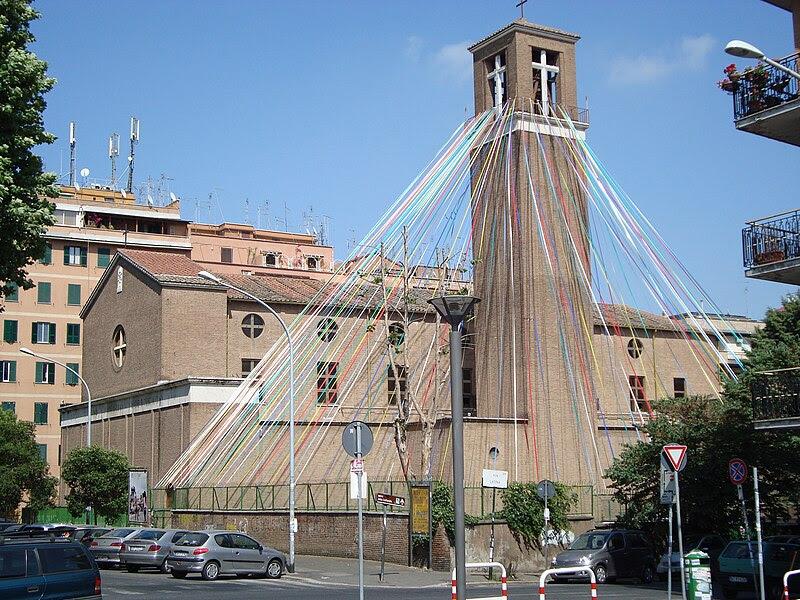 File: Église San Giovanni Battista de Rossi-2.JPG