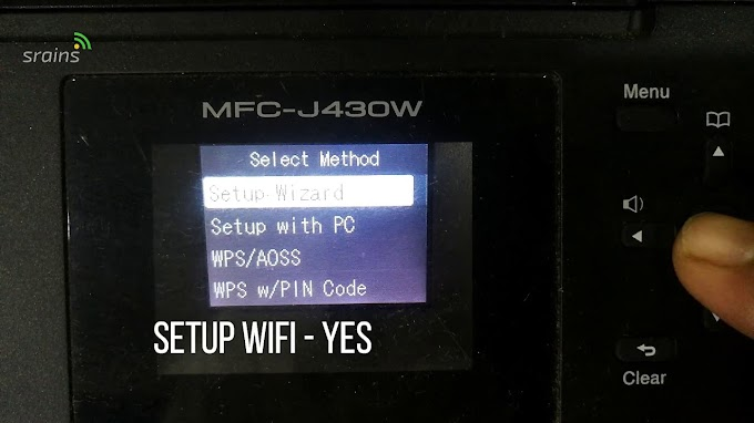 Brother Mfc J435W Printer Driver Download - Brother MFC-L2707DW Driver Series Download : Printer Driver : Please uninstall all drivers and software in windows 7 or windows 8.1 before upgrading to windows 10.