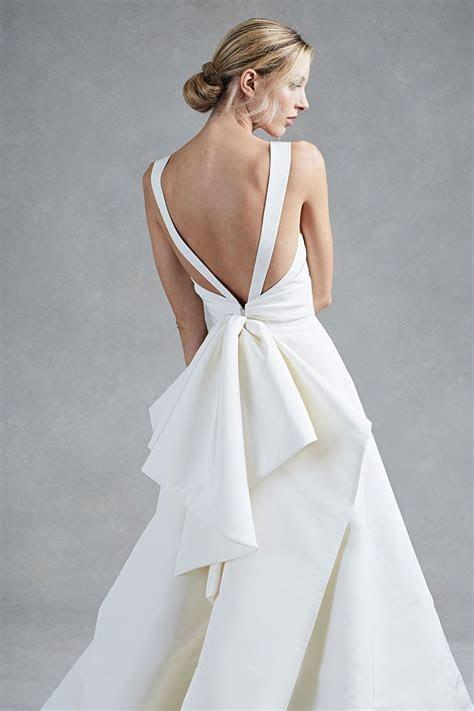 17 Best ideas about Classic Wedding Dress on Pinterest