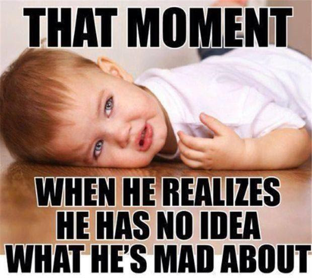 Funny Kid Quotes Funny Kid Sayings Funny Kid Picture Quotes