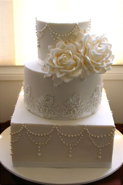 Top Ten Wedding Cakes Of 2012   Cakes & Such 2   Wedding