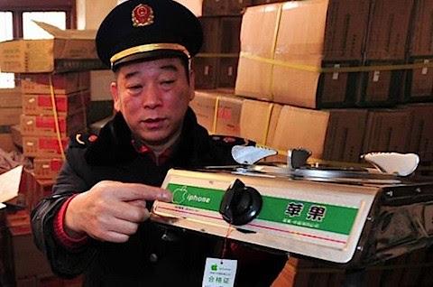 500xNxFake_Apple_iPhones_Seized_in_China_1.jpg.pagespeed.ic.KU7_vKEq3L.jpg
