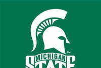 The Greatest Michigan State Football Players Of All-Time