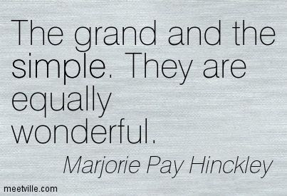 photo Quotation-Marjorie-Pay-Hinckley-simple-Meetville-Quotes-21024_zps8b55b925.jpg