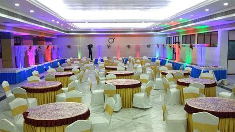 Sree Gnanambika Catering Services Chennai   caterers in