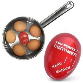 dublor yumurta